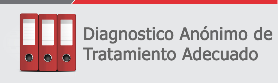 diagnostico-datos