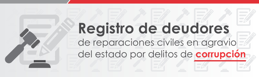 registro-deudores-corrupcion