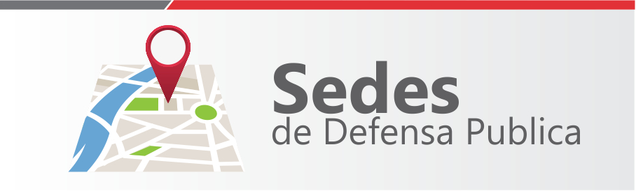 sedes-defensa-publica